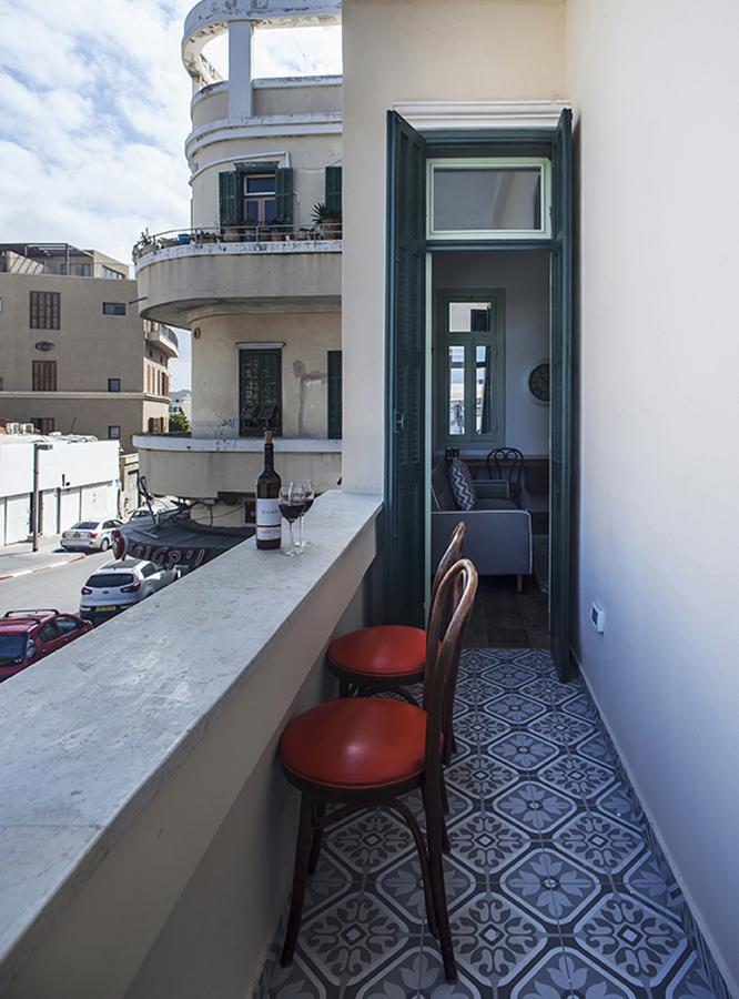 balcony_yafo